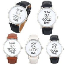 Mindful Watch,Mindful,[product_vender],Mindful Bohemian