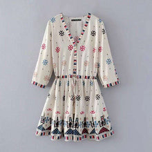 Pixie Mini,dress,[product_vender],Mindful Bohemian