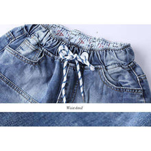 Lotus Jeans,jeans,[product_vender],Mindful Bohemian