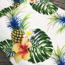 Pineapple Swimmie,swim,[product_vender],Mindful Bohemian