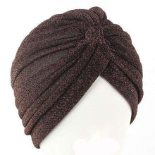 Gypsy Beanie -  Free People - Bohochic - Music Festival