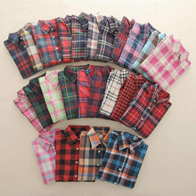 Womens Flannel,winter,[product_vender],Mindful Bohemian
