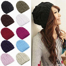 Knitted Beanie,winter,[product_vender],Mindful Bohemian