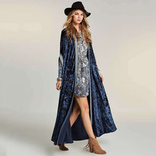 Midnight Kimono,jacket,[product_vender],Mindful Bohemian
