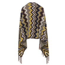 Sunrise Warm Wrap,winter,[product_vender],Mindful Bohemian