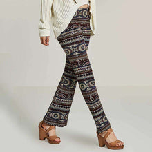 Urban Hippie Pants,bohoartist,[product_vender],Mindful Bohemian