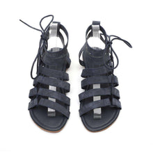 Wandering Gladiator Sandals,shoes,[product_vender],Mindful Bohemian