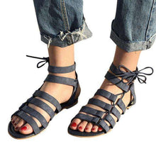 Wandering Gladiator Sandals,shoes,Mindful Bohemian,Mindful Bohemian