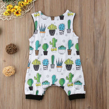 Succulent Baby,boho baby,[product_vender],Mindful Bohemian