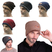 Warm Camping Beanie,mens,[product_vender],Mindful Bohemian