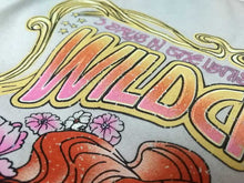 Wild Child / Follow The Sun Top