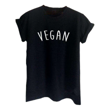Vegan Top