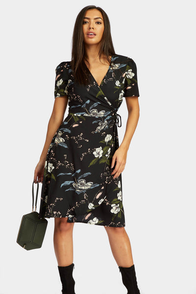 A17W-1300012933-MTI-6-floral-wrap-midi-dress-multi-jl6093