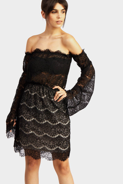 A17W-1300013434-BCK-6-bardot-lace-dress-black-jl6383
