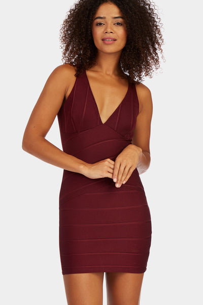 A17W-1300014652-WNE-6-sleeveless-bodycon-bandage-dress-burgundy-jl7034