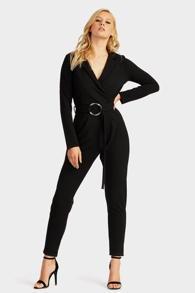 A17W-1700014034-BCK-6-tailored-belted-jumpsuit-black-jl6685