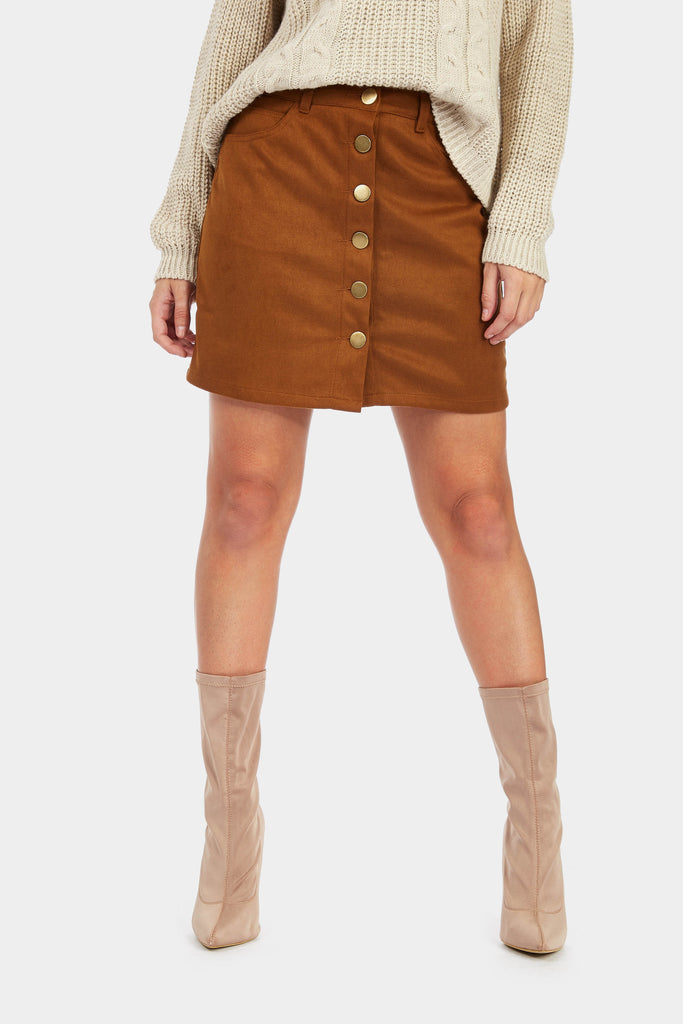 Tan