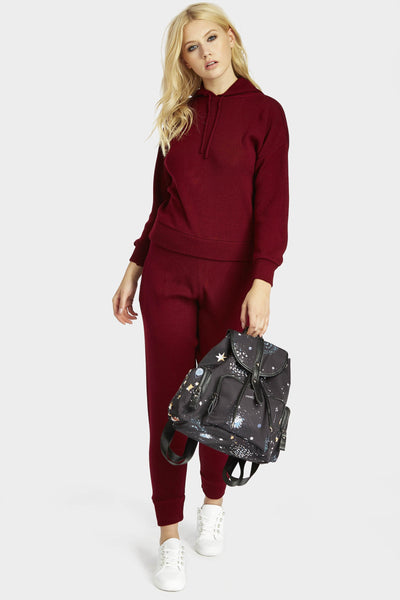 A17W-2700010250-WNE-XS-knitted-tracksuit-lounge-set-burgundy-jl4872