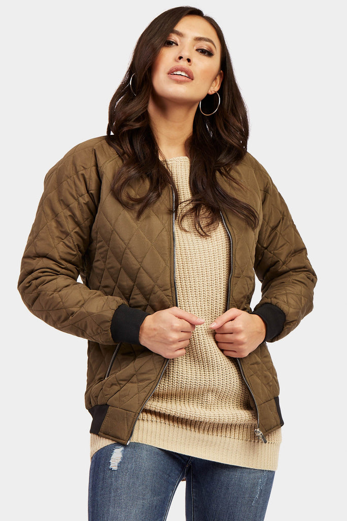 quilted-bomber-jacket
