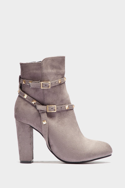 A17W-3000010781-GDE-3-high-heel-studded-ankle-boot-mid-grey-jl5095
