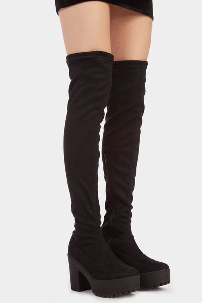 A17W-3000010787-BDE-3-wedge-over-knee-stretch-boot-black-jl5098