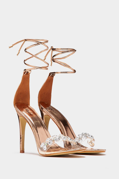 A17W-3000010803-RLD-3-high-heel-diamante-strappy-sandal-mid-pink-jl5107