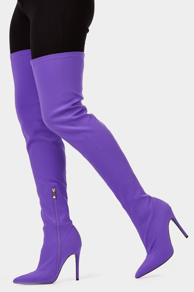 A17W-3000013472-PLE-3-high-heel-stretch-over-the-knee-boot-mid-purple-jl6405