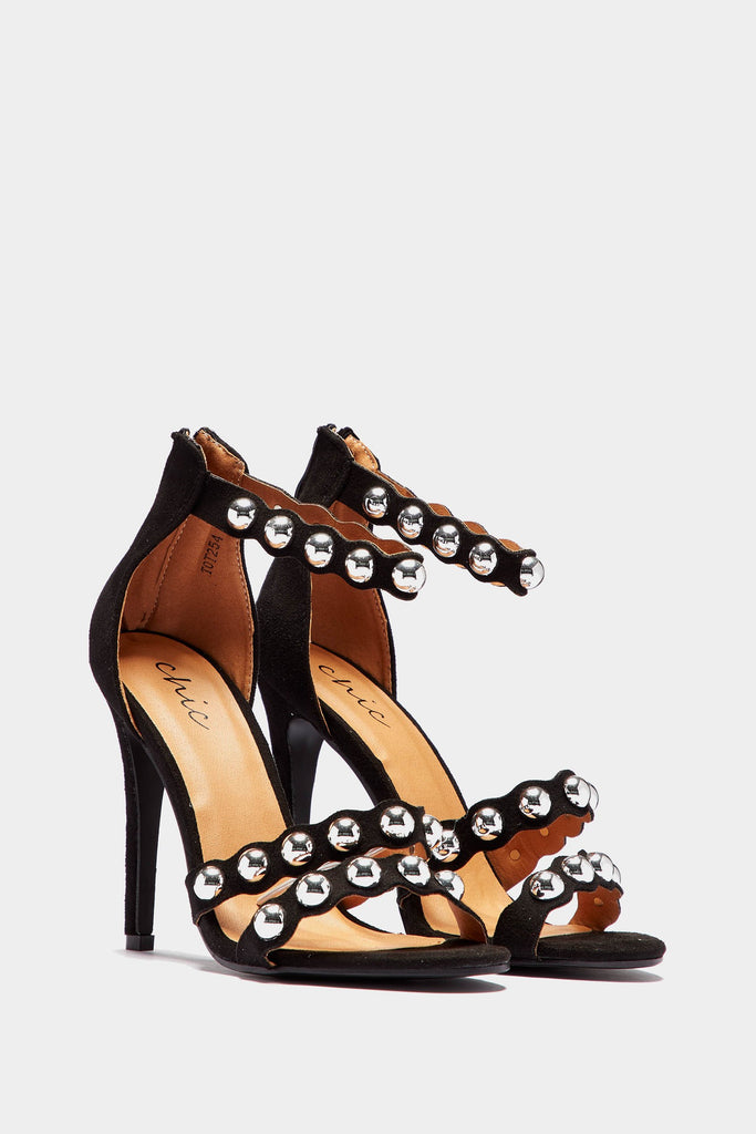 studded-strappy-heels