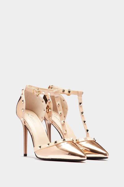 A17W-3000015262-RLD-3-pointed-toe-t-bar-studded-mid-pink-jl7414