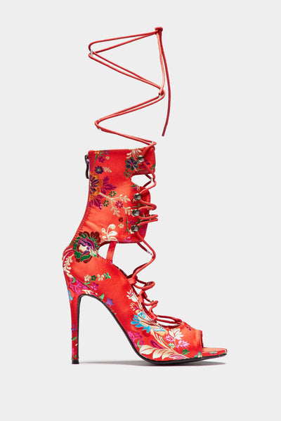 A17W-3000017698-RED-3-jaquard-chinese-print-shoe-mid-red-jl8655