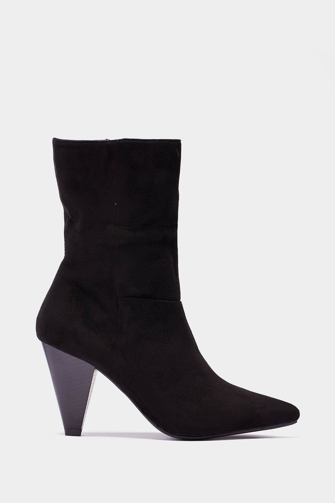 mexican-heel-ankle-boots