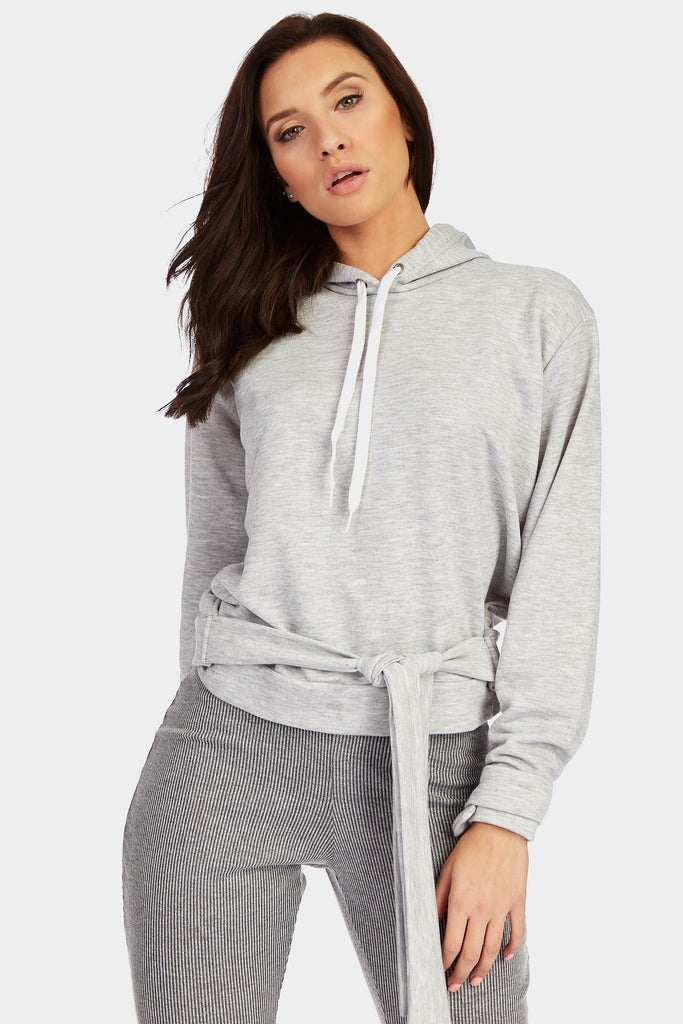 oversized-hoodie-with-tie-up-detail-