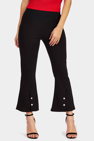 A17W-4100018302-BCK-6-fit-and-flare-trousers-with-button-detail-black-jl9028