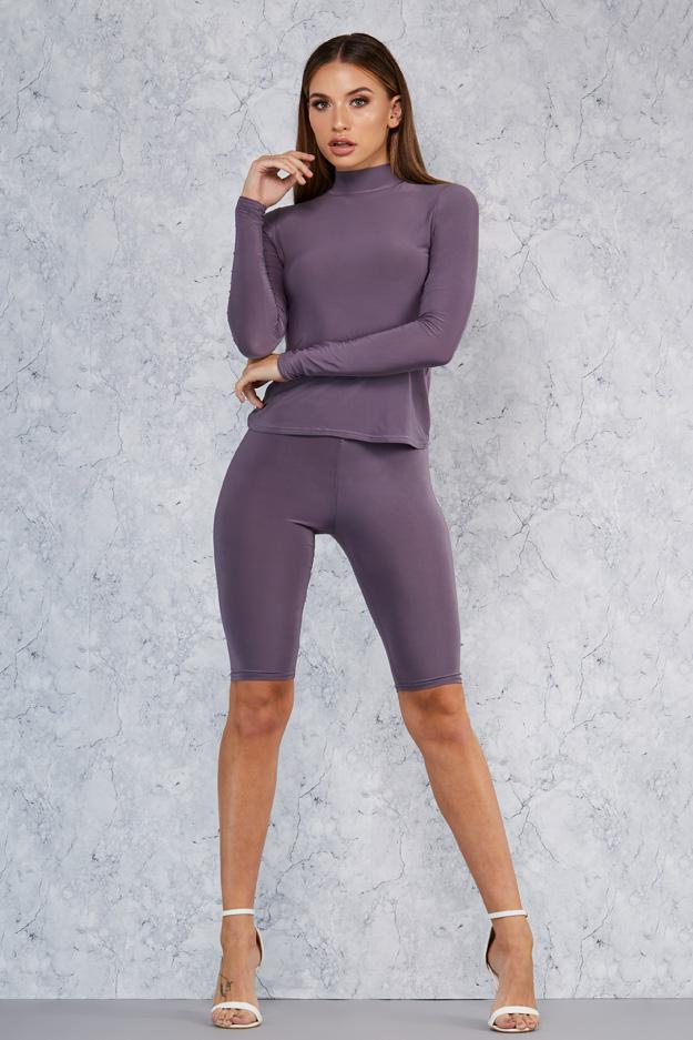 turtle-neck-long-sleeve-top view 4