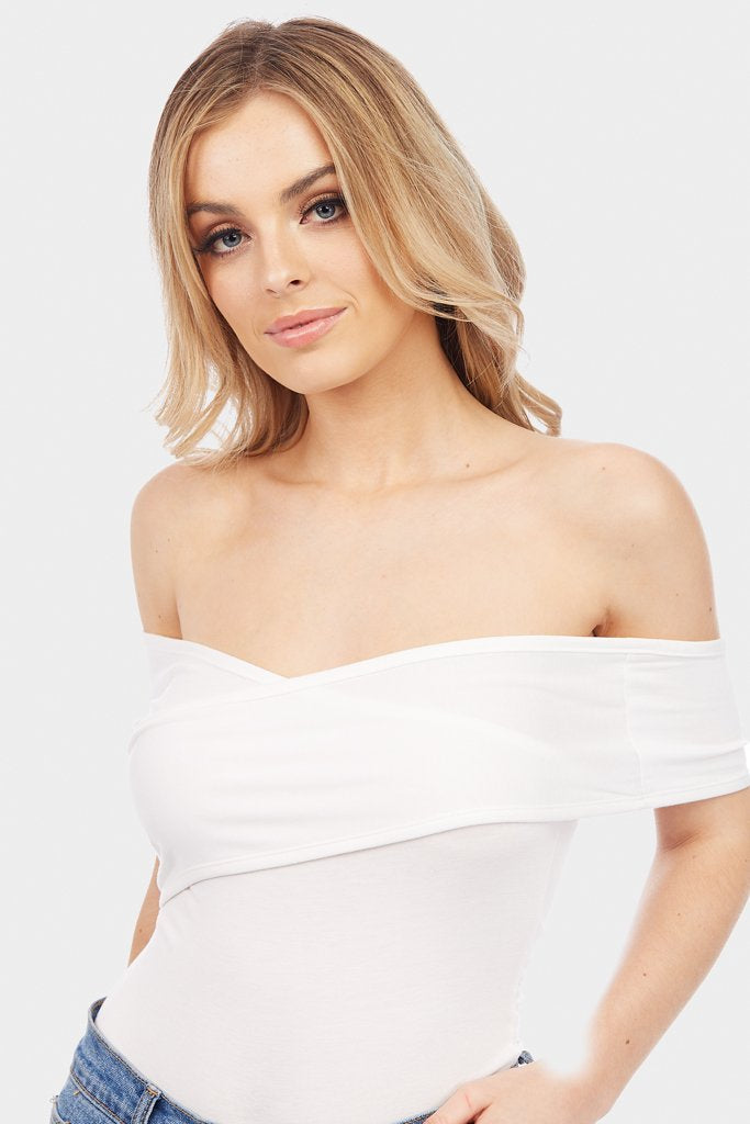 wrap-off-the-shoulder-bodysuit- view 4
