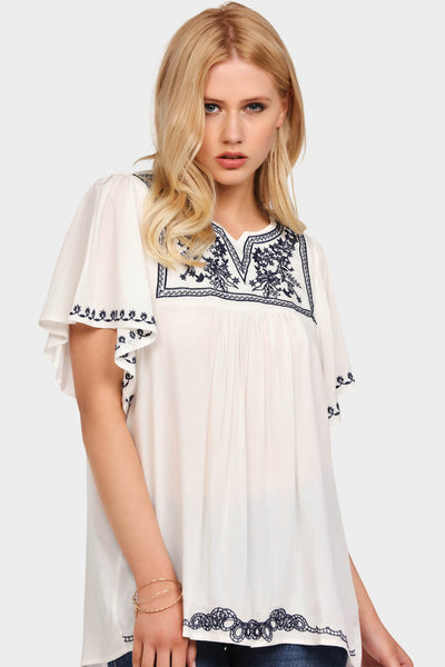 S17W-1000004074-CAM-6-embroidered-yoke-top-cream-jl1846