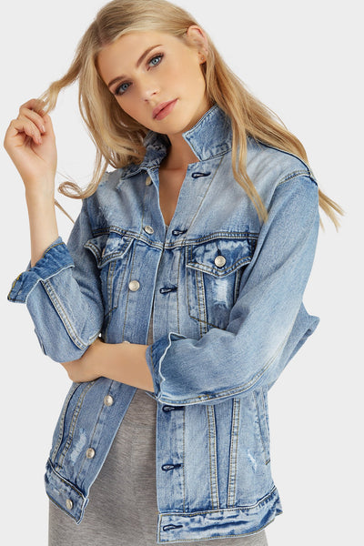 S17W-1100003270-BUE-XS-oversized-distressed-denim-jacket-mid-blue-jl1364