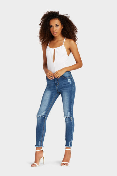 S17W-1200006999-DIM-6-ripped-frayed-jeans-mid-blue-jl3213