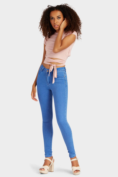 S17W-1200007001-DUE-6-mid-rise-basic-skinny-jeans-mid-blue-jl3215