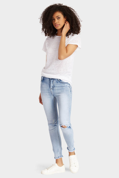 S17W-1200007004-LUE-6-faded-ripped-frayed-jeans-light-blue-jl3217