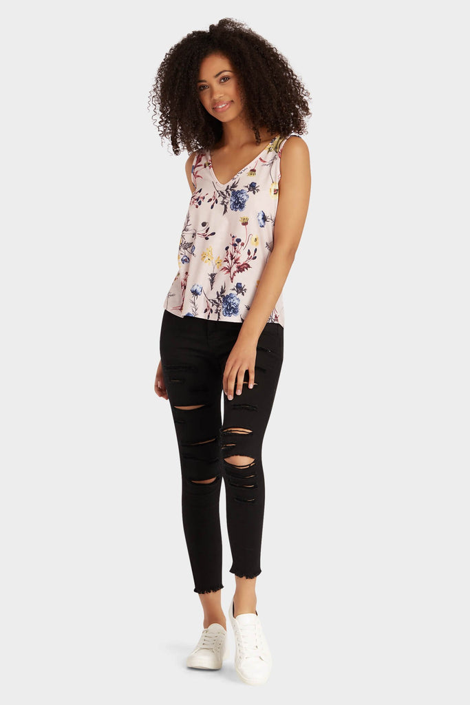 S17W-1200007007-BCK-6-all-over-ripped-jeans-black-jl3220