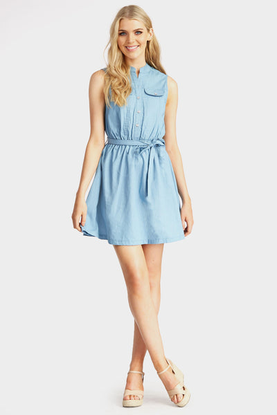 S17W-1300000303-BUE-6-denim-skater-dress-in-blue-mid-blue-jl0125