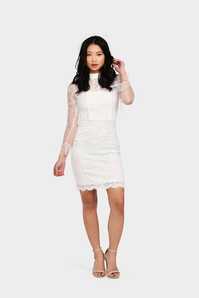 S17W-1300001102-CAM-6-lace-victorian-style-mini-dress-cream-jl0406