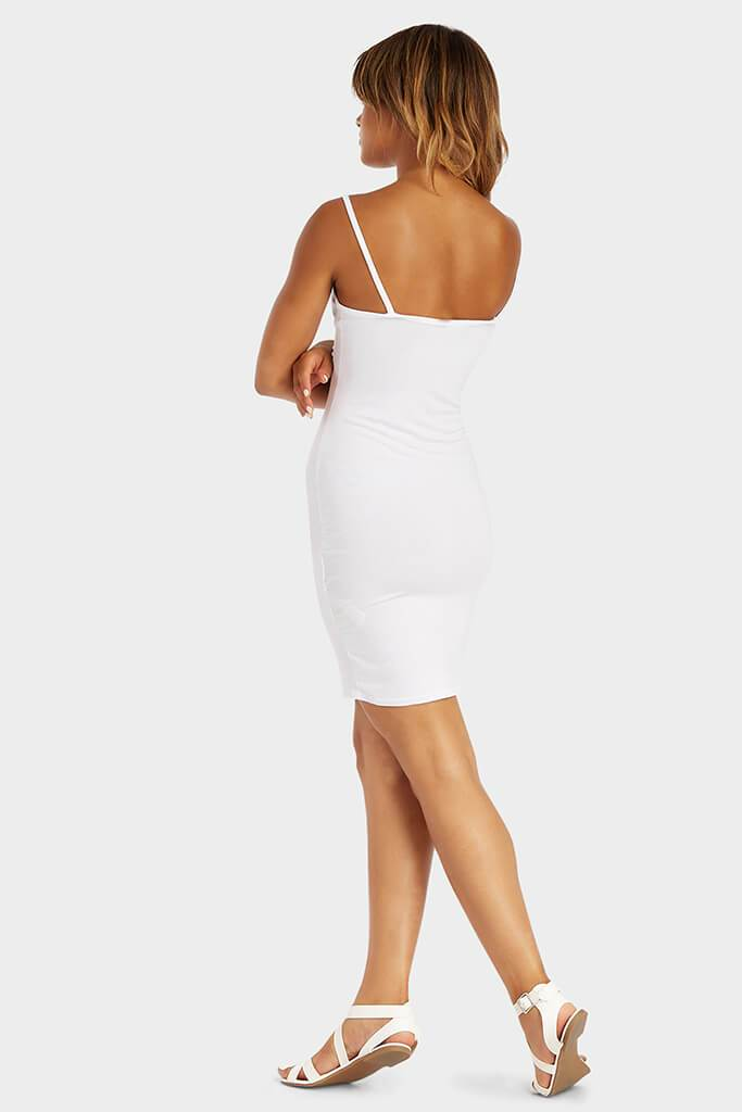 bodycon-bustier-mini-dress
