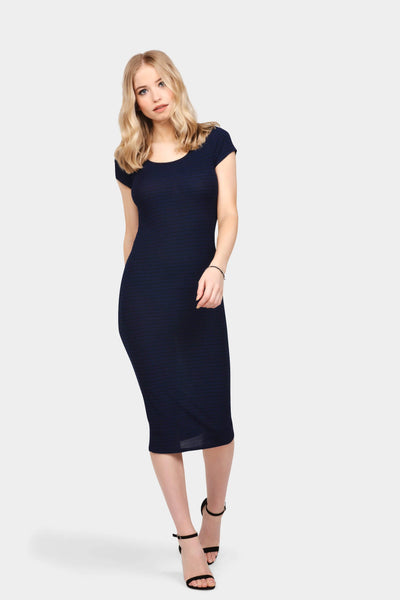 S17W-1300002326-NVY-6-rib-stripe-midi-dress-dark-blue-jl0892