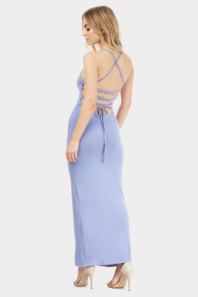 strappy-back-maxi-dress-
