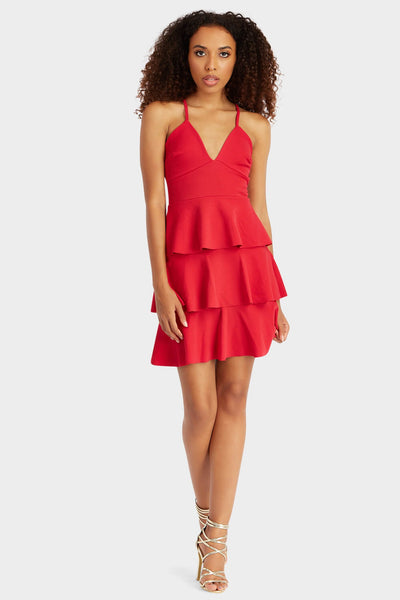 S17W-1300002486-RED-8-cross-back-frilly-skater-dress-mid-red-jl0963