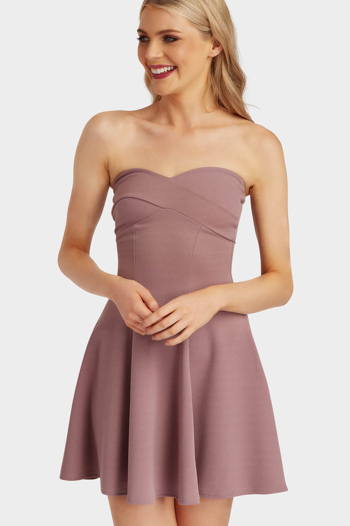 S17W-1300002508-ERY-6-bandeau-skater-dress-mid-purple-jl0972
