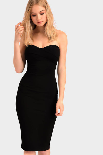 S17W-1300002511-BCK-6-bandeau-flare-mini-dress-black-jl0973