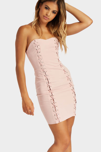 S17W-1300006636-PNK-6-lace-up-bustier-dress-mid-pink-jl3063